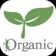 【美容室】Organic様|公式アプリ作成事例