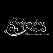 【美容室】Independence(インディペンデンス)様|公式アプリ作成事例