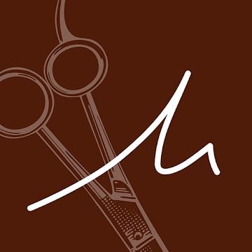 【美容室】「ヘアーサロン宮本」様|公式アプリ作成事例