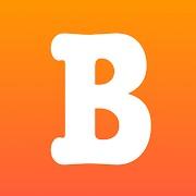 【美容室】Box Kyoto 様|公式アプリ作成事例